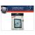 MyScreen Protector Samsung SM-T110 Galaxy Tab 3 Lite 7.0 képernyővédő fólia - 1 db/csomag (Crystal)