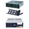 """Chieftec ATM-1042S 5,25"""" - 4x2,5"""" HDD-hez Frontpanel"""
