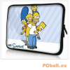 "HUADO Tablet PC tok 7"" THE SIMPSONS I"