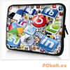 "HUADO Tablet PC tok 7"" APPS"
