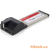 Equip 825413 UTP patch kábel, CAT5e, 0,25m beige
