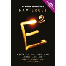 Pam Grout E2 ezoterika