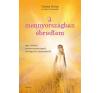 Crystal McVea, Alex Tresniowski A mennyországban ébredtem regény