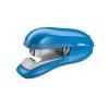 Rapid Tûzõgép, 24/6, 26/6, 20 lap, lapos tûzés, RAPID F30 Fashion, élénk kék