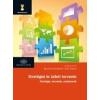 Stratégiai és üzleti tervezés - stratégia, tervezés, módszerek