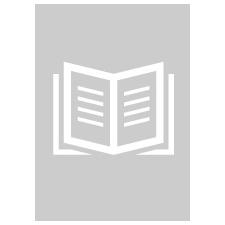 JÁNOSI GYÖRGY - UTÓIRAT irodalom