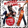 Mystery Gang MYSTERY GANG - HELLO, HELLO! -  MYSTERY GANG - CD -