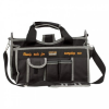 Handy Handy Poliészter szerszámtároló táska (10233)