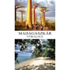 Zagora 2000 Kft. Madagaszkár útikalauz