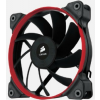 Corsair Air Series AF120 Quiet Edition 120mm 21dBA Twin pack ventilátor