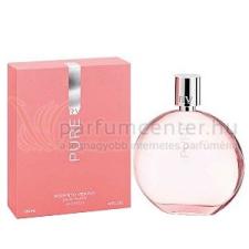 Roberto Verino RV Pure Woman EDT 40 ml parfüm és kölni