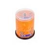 ACME CD-R lemez, 700MB, 52x, hengeren, ACME