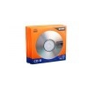 ACME CD-R lemez, 700MB, 52x, papír tasak, ACME