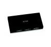 ACME USB elosztó-HUB, 7 portos, ACME HB720 hosszabbító, elosztó