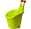 Marian Plast Marian Plast műanyag játéktalicska zöld homokozójáték