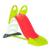 Smoby KS Csúszda vízspriccelővel, 150 cm
