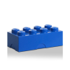 LEGO uzsonnás doboz
