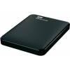 Western Digital Elements Portable SE 750GB USB3.0 WDBUZG7500ABK-EESN