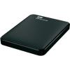 Western Digital Elements Portable SE 750GB USB3.0 WDBUZG7500A