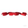 Lelo LELO selyem szemtakaró (piros)