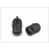 Haffner USB szivargyújtós NANO töltő - 5V/1A