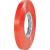 Toolcraft Kétoldalas ragasztó szalag 50 m x 25 mm átlátszó 832450B-C TOOLCRAFT, tartalom: 1 tekercs