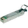 SFP adó-vevő modul 1000 Mbit/s 20000 m Digitus DN-81001
