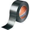 Tesa Szövet szalag Tesa 4613 Utility Grade Duct Tape Silver 50 m x 72 mm