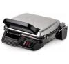 Tefal GC305012 kontakt grill