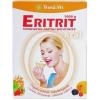 Trendavit Eritrit  - 1000g