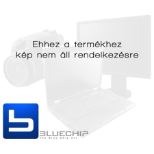 Minolta TONER KONICA MINOLTA TN319K Black nyomtatópatron & toner