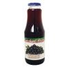 100 % Feketeszeder gyümölcsital 1000 ml