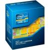 Intel CPU Intel Core i3-3220 3300Mhz 3MB LGA1155 Box processzor