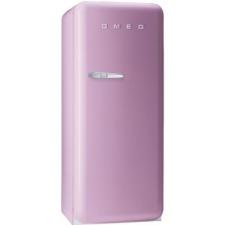 Smeg FAB28 LRO hűtőgép, hűtőszekrény