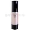 Shiseido Radiant Lifting Foundation élénkítő lifting make-up