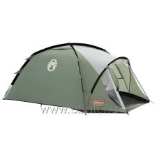 Coleman Rock Springs 3  sátor