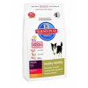 Hills Hill's SP Canine Adult Healthy Mobility Mini Chicken 3 kg