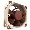 Noctua NF-A6x25 FLX hűtő ventilátor (60 mm, 1600-3000 rpm, 8,2-19,3 dB))
