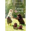 Sheila Hocken Emma meg én II.