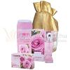 Nature of Agiva Roses Szett 65+250+75