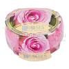 Nature of Agiva Roses Szappanos fürdőszivacs