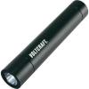 Mobil tápegység, kiegészítő akku 1 W-os LED lámpával, LiIon 2200 mAh, Powertube