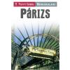 Párizs - nyitott szemmel (új borító!)