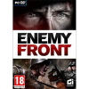 City Interactive Enemy Front - PC