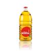Jacoliva bio extra szűz olivaolaj  - 2000 ml