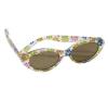 GÖTZ napszemüveg (42-50 cm-es babára) játékbaba felszerelés