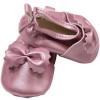 GÖTZ balerinacipő (42-46 cm-es babára)