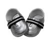 GÖTZ baba sportcipő (30-33 cm-es babára) játékbaba felszerelés