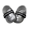 GÖTZ baba sportcipő (42-46 cm-es babára)