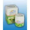 ProGastro KID Élőflórát tartalmazó étrend-kiegészítő por 25 g